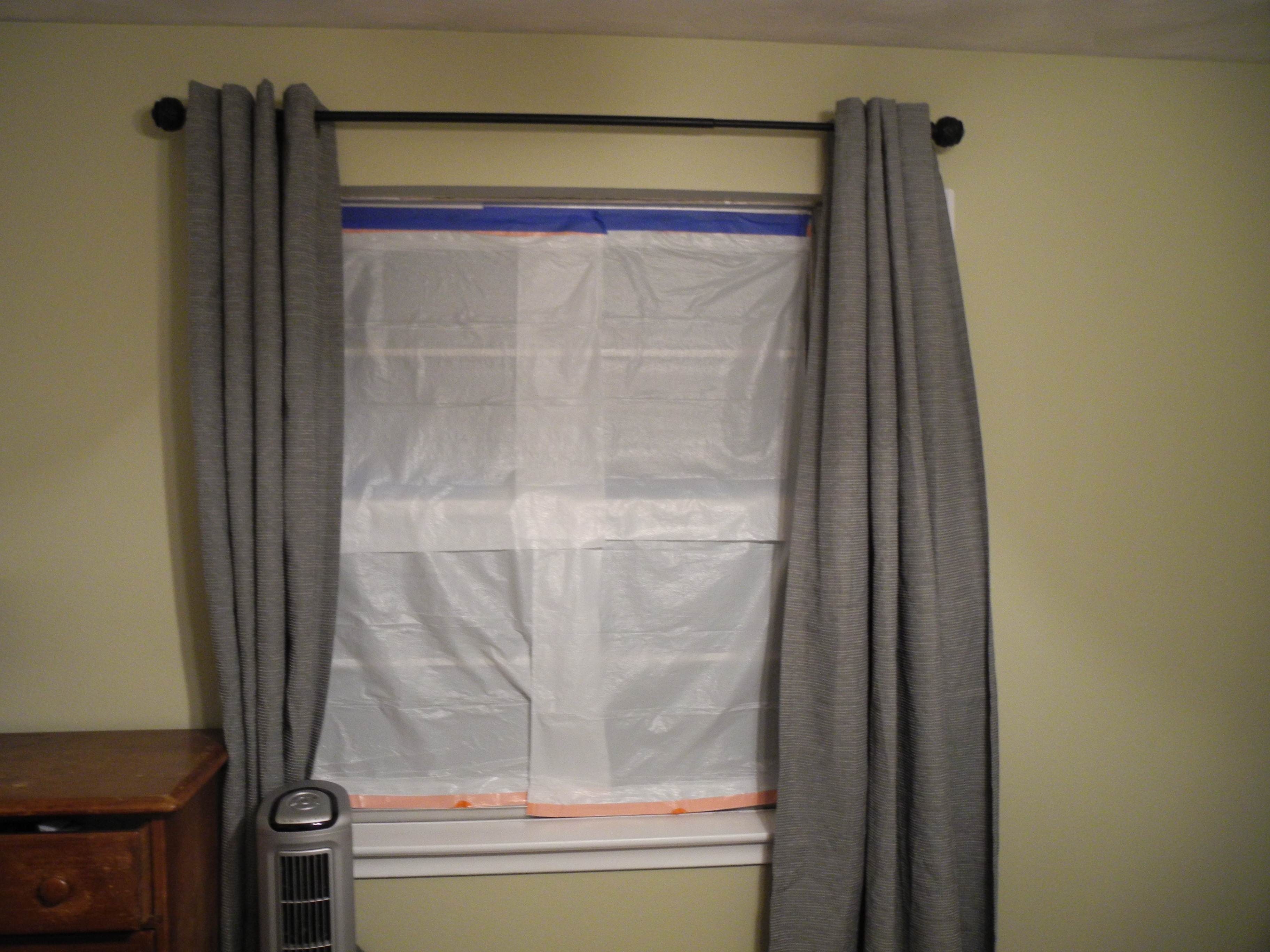 to blog pleated how cleaner plisse and clean duette pb blinds allegro