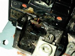panel_burned