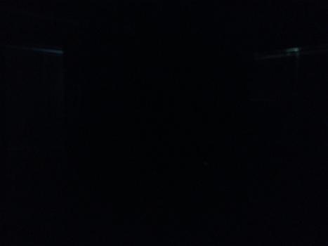 dark windows2